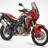 AFRICATWIN_111