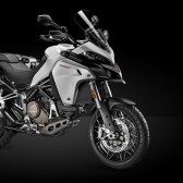 Model-Page_2016_MTS-Enduro_W_01_960x420