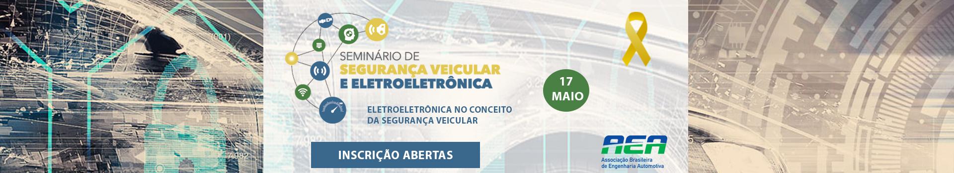 abraciclo_maio_Seminrio_Segurana_Veicular_e_Eletrnica